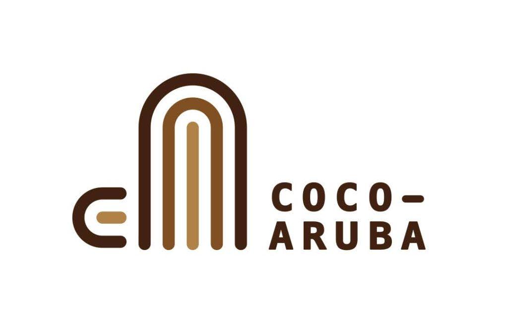 coco-aruba