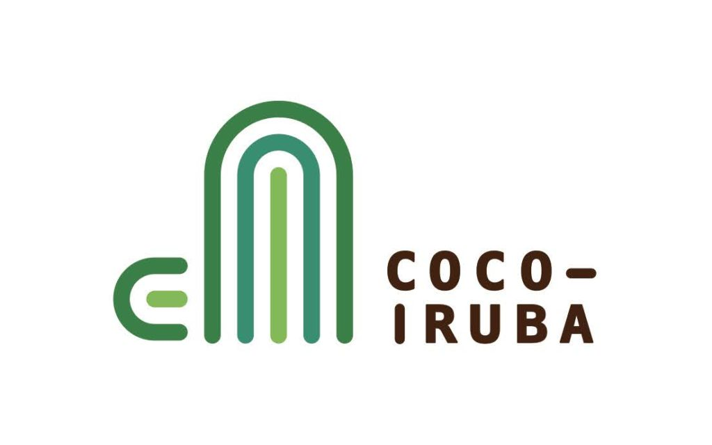 coco_iruba