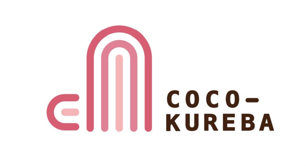 coco_kureba